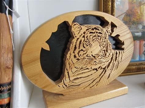 scroll woodwork wooden diy projects for cnc wood machining melbourne