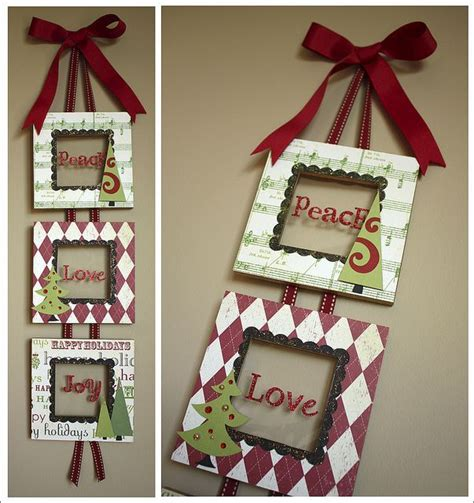 hobby lobby craft projects 25 best ideas about hobby lobby craft store on