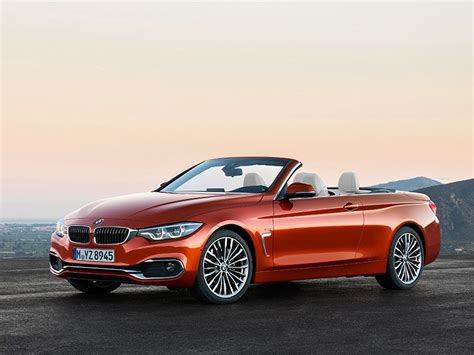 Bmw Hardtop Convertible by 2018 Mercedes Hardtop Convertible New Car Release Date