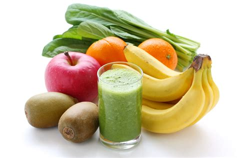 healthy food healthy foods that reduce acidity in your
