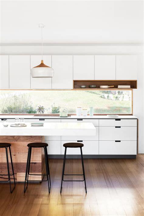 kitchen window backsplash modern kitchen backsplash ideas for cooking with style