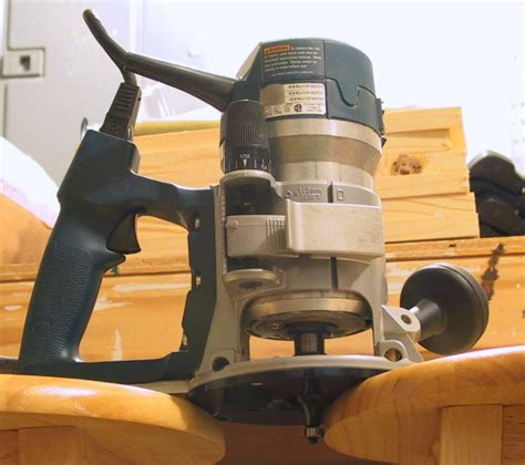 working with routers woodworking router woodworking
