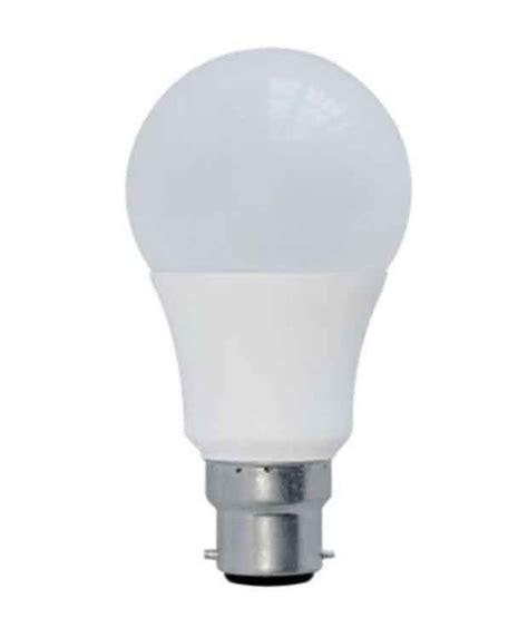 single led light bulb 9w single led bulb buy 9w single led bulb at best price