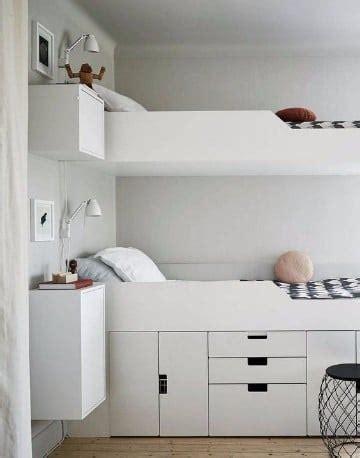 dormitorios peque os decoracion decoracion original y modelos de dormitorios peque 241 os