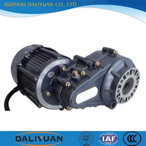 Waterproof Electric Motor by 12v Dc Motor Waterproof Geared Motor For Bldc Electric