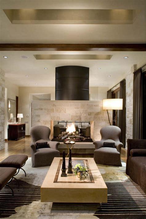 livingroom designs 16 fabulous earth tones living room designs decoholic