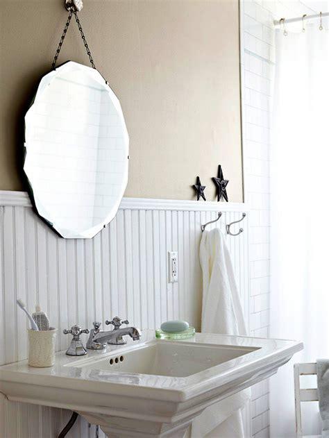 vintage style bathroom mirrors small bathrooms by style 365 things to do around atlanta ga