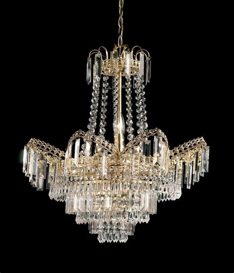 chandelier sleeve covers chandelier style light bulb cover gls glass beaded