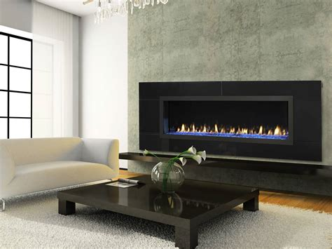modern fireplace gas fireplaces tubs fireplaces patio furniture