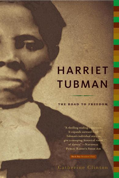 a picture book of harriet tubman the 4 best biographies of harriet tubman and the