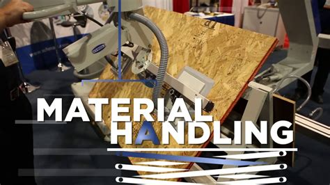 woodworking expo international woodworking fair 2018 atlanta trade shows