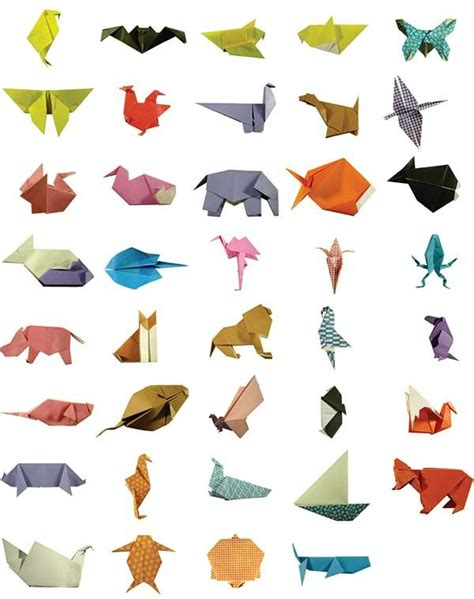 origami water animals 73 best images about origami on origami cranes