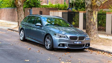 2014 Bmw 535i Specs by 2014 Bmw 535i Touring Week With Review Photos Caradvice