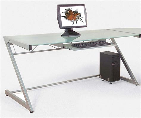 desk computers for sale glass computer desks for sale review and photo
