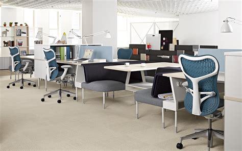 miller office furniture design your workspace with herman miller executive office