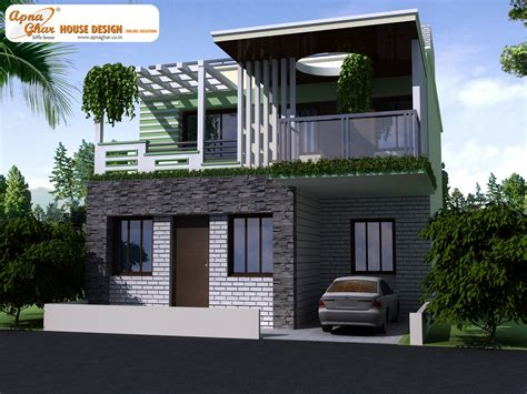 awesome home designs home elevation design software also awesome duplex house