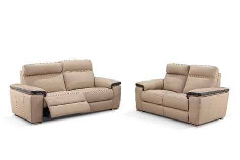 buy leather recliner sofa buy wholesale leather recliner sofa set from china