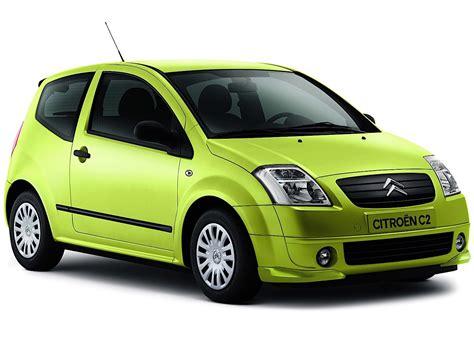 Citroen C2 by Citroen C2 Specs 2003 2004 2005 2006 2007 2008