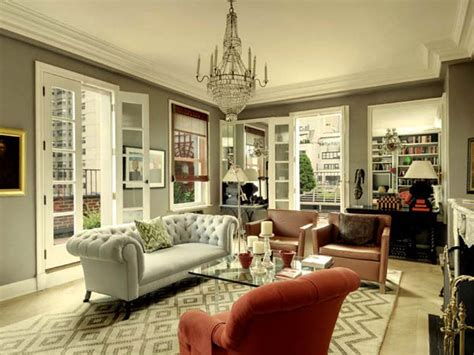 modern homes interior design and decorating small penthouse in manhattan interior design ideas