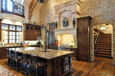 big kitchen islands impressive big kitchen island designs with bookcase