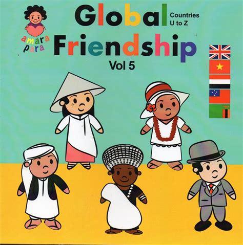 picture books about cultural diversity diversity skjam reviews