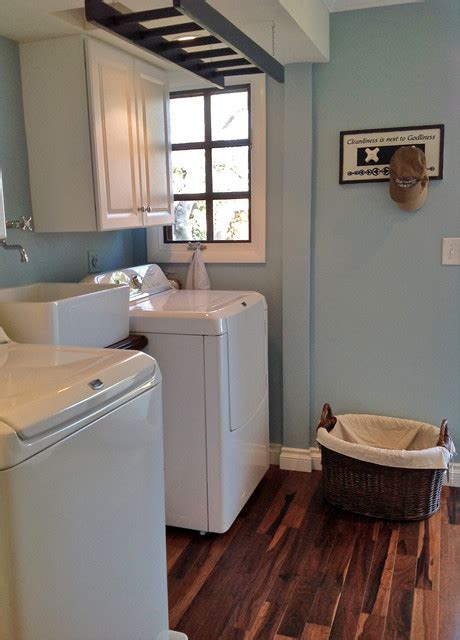 Remodeling Small Master Bathroom Ideas garage conversion into bedroom suite storage amp laundry