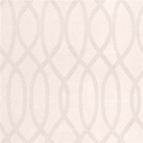 beaded wallpaper uk graham brown hoppen knightsbridge bead geometric
