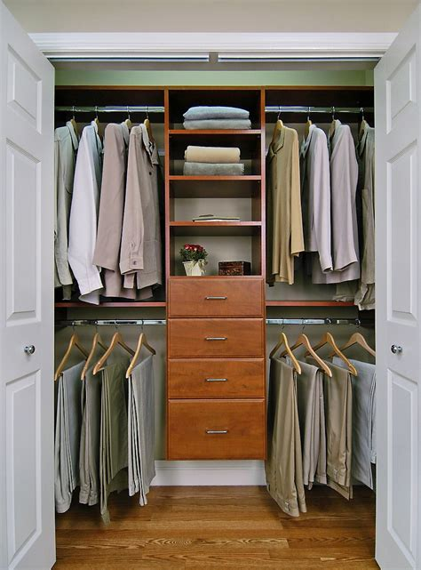 closet designs for bedrooms cool closet ideas for small bedrooms space saving