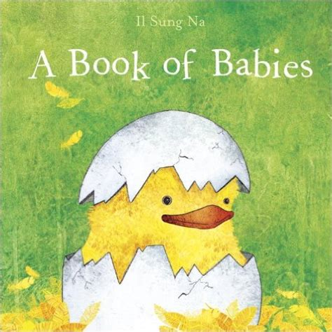 baby pictures book baby storytime favourite books jbrary