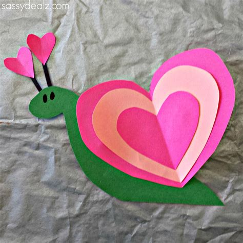 valentines arts and crafts for list of easy s day crafts for crafty morning