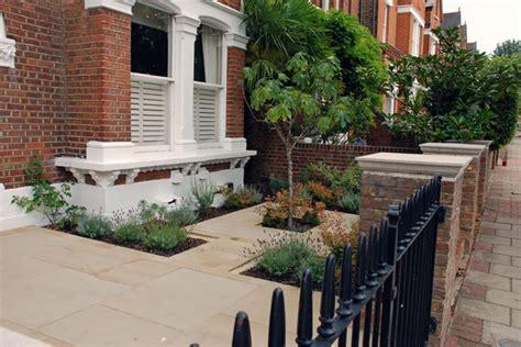 small front garden ideas uk gardens cox garden designs