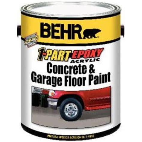 home depot paint on rubber garage floor mats rubber garage floor mats lowes