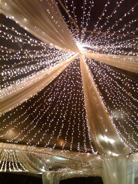 lights for decorating wedding 25 best ideas about light decorations on