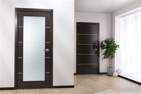 Super Home Depot Interior Door Affordable Home Depot Interior Door In