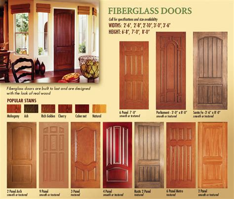 24 inch exterior door home depot home depot entry doors on 30 inch steel exterior door
