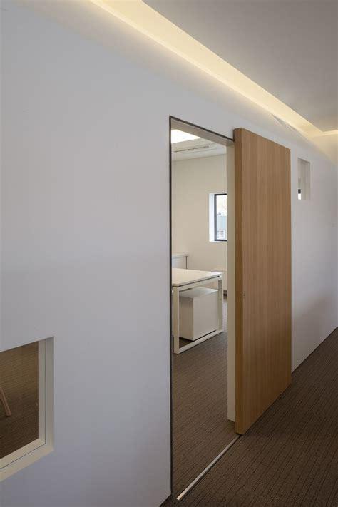 wooden sliding doors exterior best 25 sliding doors ideas on sliding door