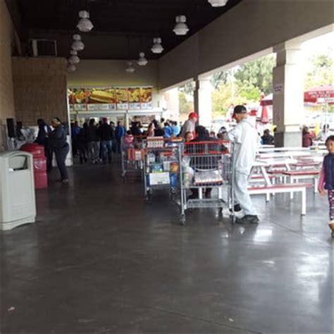 wholesale san diego costco 165 photos wholesale stores mount san