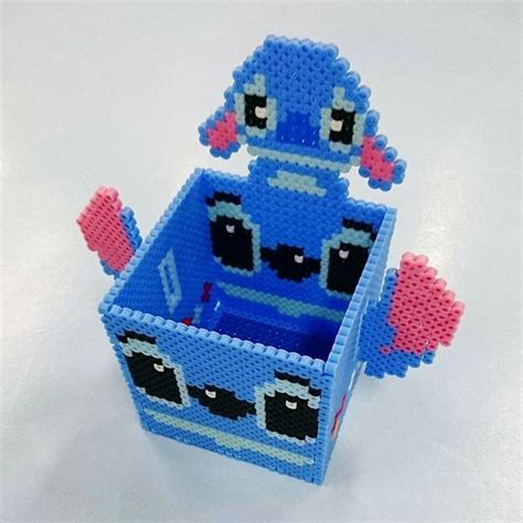 bead boxes 442 best images about hama on perler