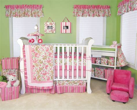 baby crib bedding sets for baby crib bedding sets for home furniture design