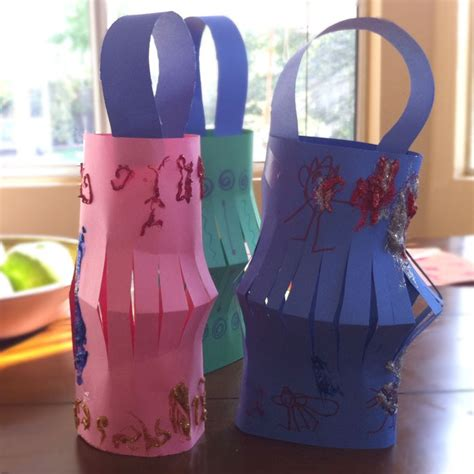 japanese paper lanterns craft 17 best images about social studies on 2nd