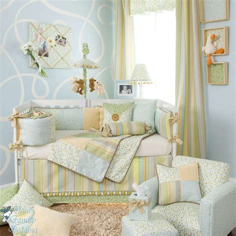 comfortable bedding great and comfortable baby bedding selection atzine