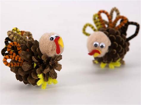thanksgiving crafts thanksgiving crafts thanksgiving craft ideas turkey