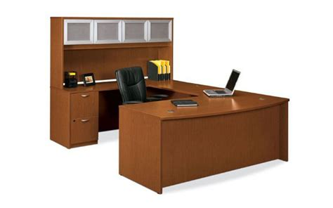 used office furniture arizona az office furniture 28 images quality new and used
