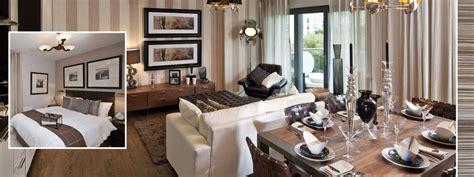 home and design shows show houses interior design home design