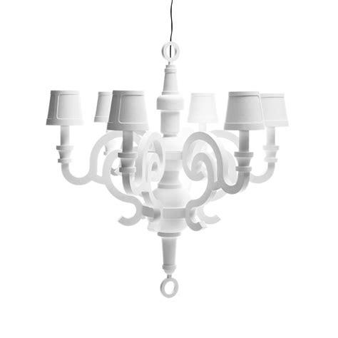 moooi chandelier paper chandelier xl studio lighting suspension
