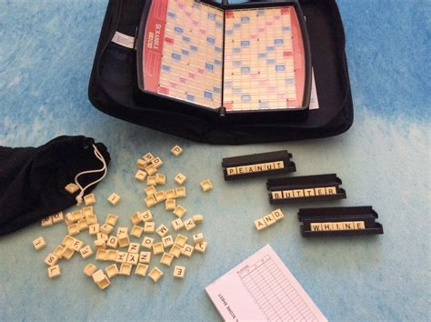 scrabble to go scrabble to go giveaway 3 winners