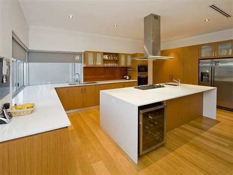 australian kitchens designs stainless steel in a kitchen design from an australian