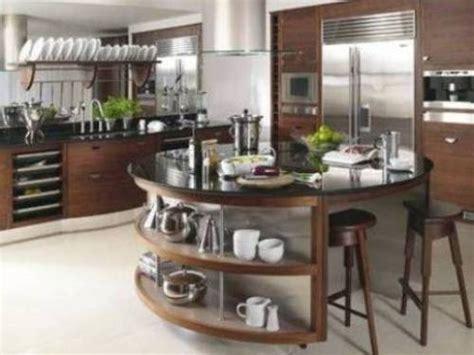 interesting kitchen islands modern kitchen island interesting ideas interior design
