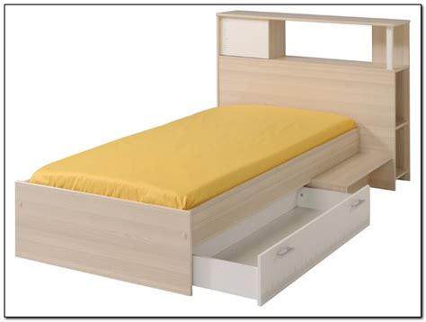 free bed frame with mattress single bed frame with mattress small single bed metal