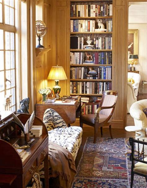 40 home library design ideas 40 cool home library ideas ultimate home ideas